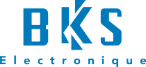 BKS electronique